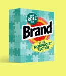 nonprofit_role_of_brand-full